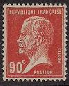 France   Sc. 193   Never Hinged example   Net Price....$25.00